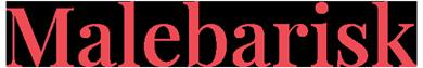 Malebarisk | Grafisk design og reklamebyrå