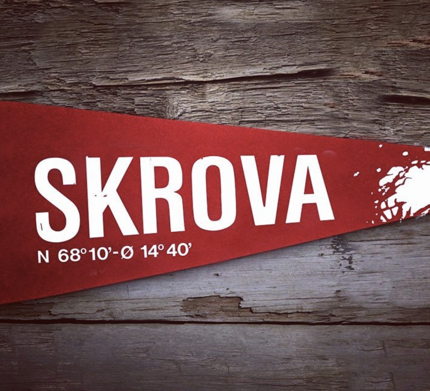 Skjermbilde 2018-09-19 kl. 10.39.43